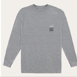 O'Neill Shirts - 🚲 Men's O'Neill out there long sleeve T-shirt 🚲